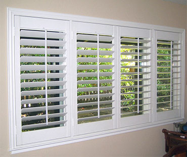 Internal Window Shutters Sydney Timbershades
