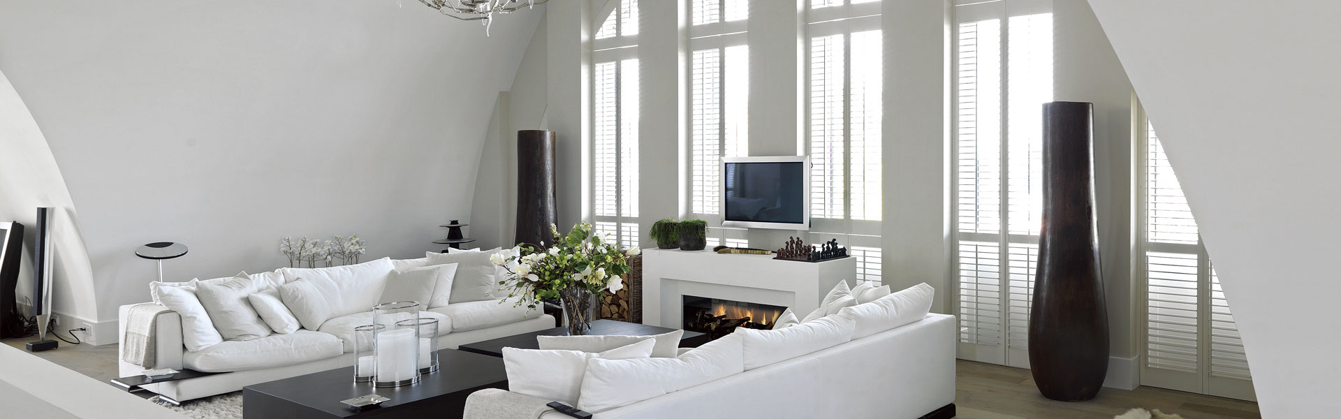 Timber Blinds Plantation Shutters Sydney Timbershades